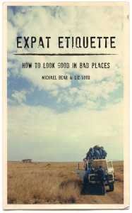 Expat_Cover_Final-1